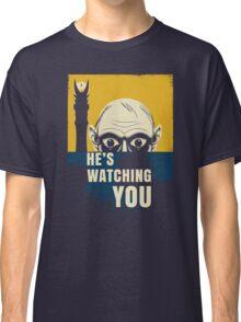 Watching You, Precious Classic T-Shirt