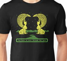 NeverEnding Trail Unisex T-Shirt