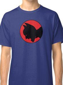 ThunderBat Classic T-Shirt