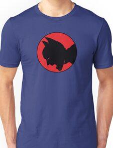ThunderBat Unisex T-Shirt