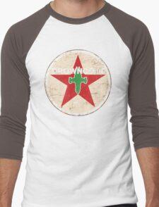 Vintage Browncoat Men's Baseball ¾ T-Shirt