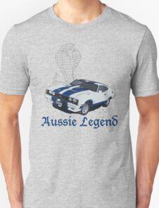 AUSSIE LEGEND T-Shirt