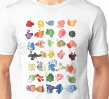 Good Ideas Unisex T-Shirt