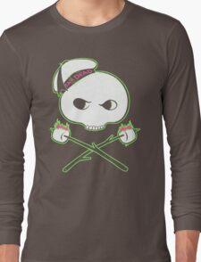 Jolly Puft Long Sleeve T-Shirt