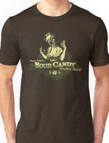 Sour Hill Unisex T-Shirt