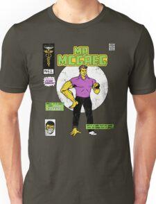Medical Mixup T-Shirt
