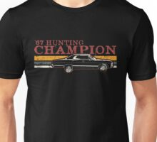 '67 Hunting Champ Unisex T-Shirt