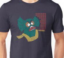 Rage MER Unisex T-Shirt