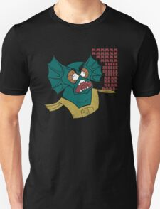 Rage MER T-Shirt