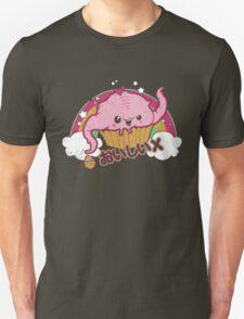 Krangcake Unisex T-Shirt