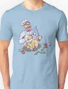 Pork Pork Pork T-Shirt
