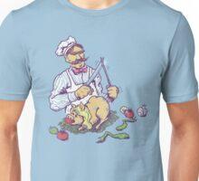 Pork Pork Pork Unisex T-Shirt
