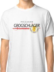 Grogschläger Classic T-Shirt