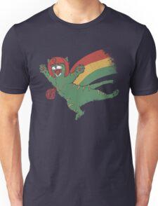 Battle Lol Unisex T-Shirt