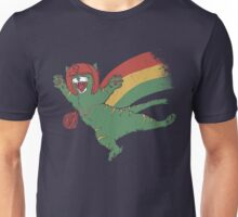 Battle Lol T-Shirt