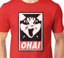 O HAI Unisex T-Shirt
