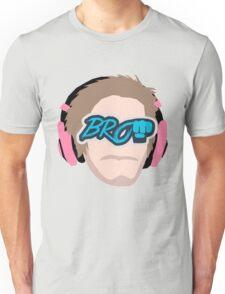 Brofist. T-Shirt