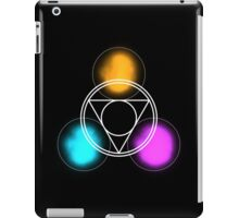Invoke iPad Case/Skin
