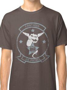 Fantasia Air Patrol Classic T-Shirt