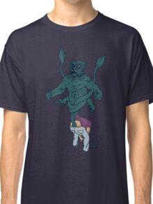 The Cracken Classic T-Shirt