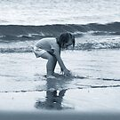 Childs play II by GlennRoger