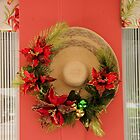 Christmas decoration in Puerto Rico by henuly1