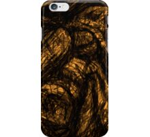 Unidentified Still Life iPhone Case/Skin