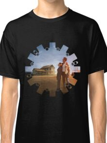 S.T.A.Y. Classic T-Shirt