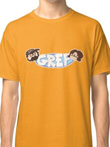 Grep - Game Grumps Classic Classic T-Shirt
