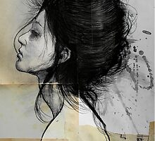 storm by Loui  Jover