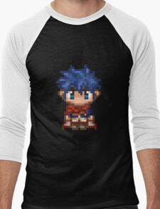 Pixel Ike - Fire Emblem : Path of Radiance T-Shirt