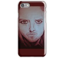 Tim Minchin  iPhone Case/Skin