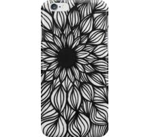 ~ hypnotic ~ iPhone Case/Skin