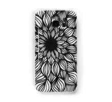 ~ hypnotic ~ Samsung Galaxy Case/Skin