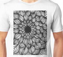 ~ hypnotic ~ Unisex T-Shirt