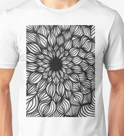 ~ hypnotic ~ T-Shirt