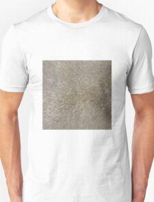Sensuous fur Unisex T-Shirt