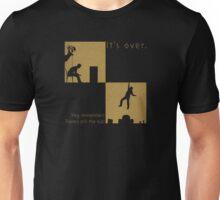 Breaking Bad - Granite State Unisex T-Shirt