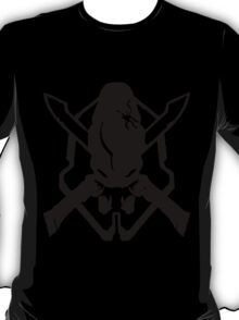 Halo Legendary T-Shirt