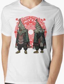 Zant T-Shirt