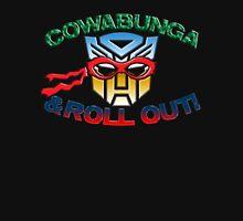CowaRoll! Unisex T-Shirt