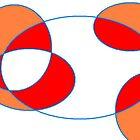 Koi circles by iridiscente