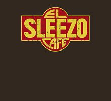 El Sleezo Cafe T-Shirt