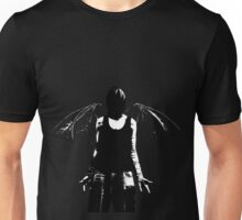 Miey Daemon, option 1 Unisex T-Shirt
