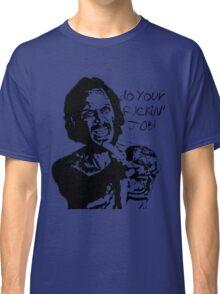 Cruzito Classic T-Shirt
