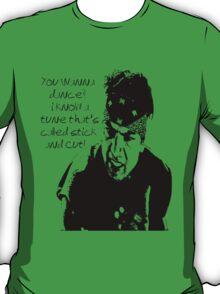 Paco T-Shirt