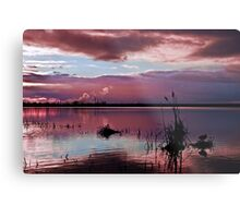 My Sanctuary Metal Print