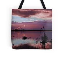 My Sanctuary Tote Bag