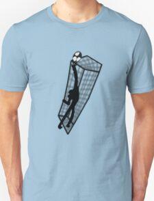 No Goal! T-Shirt