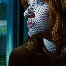 new age disease by Amanda Figueroa
